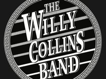 The Willy Collins Band