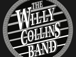 Image for The Willy Collins Band