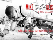 Mike Willis & The Called