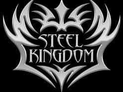 Image for Steel Kingdom