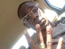 D.R.E. Tha BossMan® OffIcial Music Page