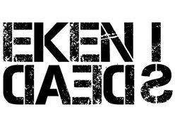 Image for Eken Is Dead
