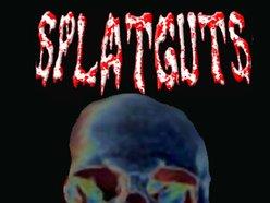 Image for Splatguts