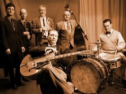 Image for Glenn Crytzer and his Syncopators/Crytzer's Blue Rhythm Band