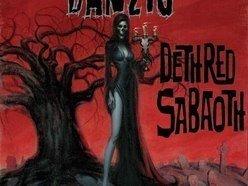 Image for DANZIG