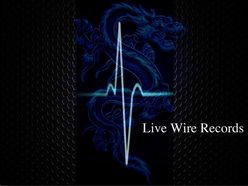 Image for Live Wire Records
