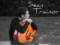 Sean Trainor