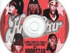 HoodStar