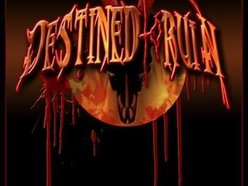 Destined To Ruin