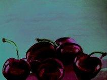 Prospect Studios-Black Cherry Jam compilation CD