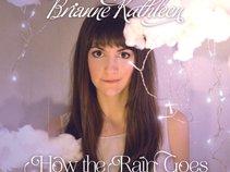 Brianne Kathleen