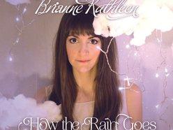 Image for Brianne Kathleen