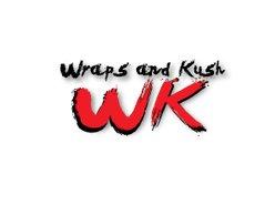 Image for Wraps And Kush