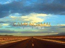 Camp Normal