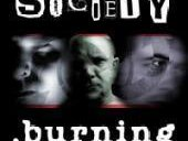 Society Burning