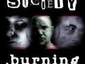 Society Burning