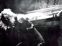 Image for Keith Emerson