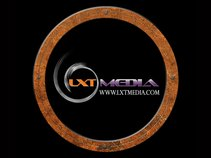 LXT Media