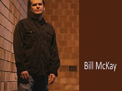 Image for Bill Mckay Band