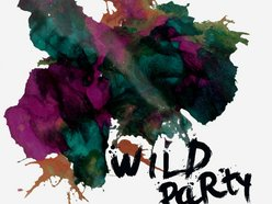 Image for Wild Party