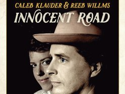 Image for Caleb Klauder Country Band