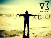 V3h3m3nt
