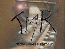 Total Mess Retain