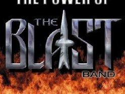 The Blast Band (770) 497-9500