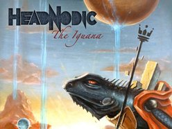 Image for Headnodic