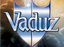Vaduz