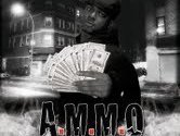 Ammo illeon
