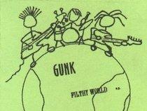 The Gunk U.K.