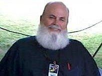 Bill E. Payne