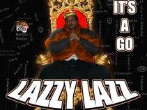 lazzy lazz