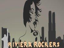 Riviera Rockers