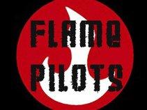 Flame Pilots