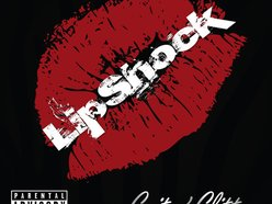 Image for Lipshock