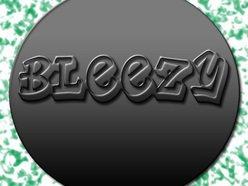 Bleezy