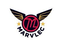 Marvlec