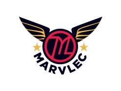 Image for Marvlec