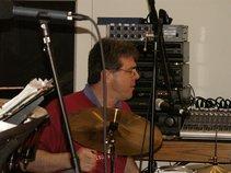 Carl Fritsche Jazz
