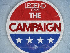 Image for Legend Camp