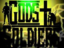 God Soldiers Ministry