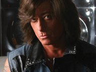 Image for Joe Lynn Turner