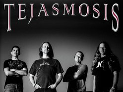 Image for TEJASMOSIS