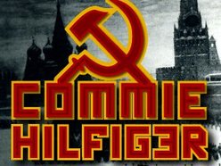 Image for Commie Hilfiger