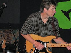 Bill Uhler Band