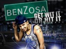 BenZosa