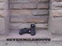 sevenmileboots