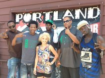 Oregon Music Group